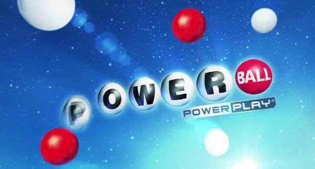 Loterie Powerball