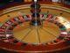 Ruleta - hazardní hry - kasino