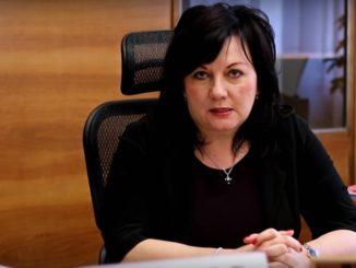 Alena Schillerová - MF ČR - ušlý zisk
